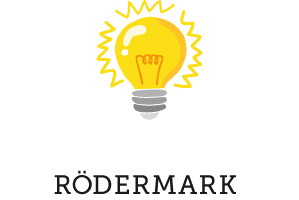 logo_lerntherapierm_200h